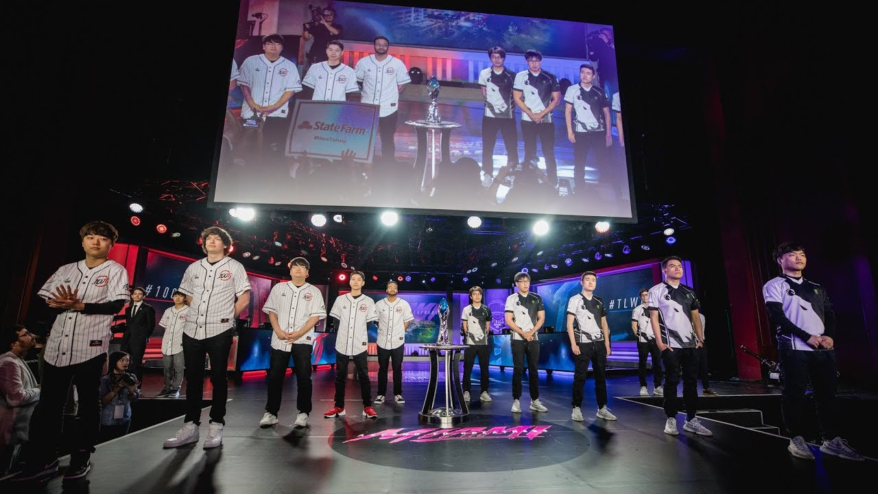 should-na-stop-copying-korea-and-instead-pull-inspiration-from-the-lpl-hotline-league-excerpt