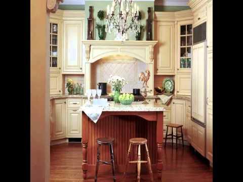 Best Kitchen Design Dubai