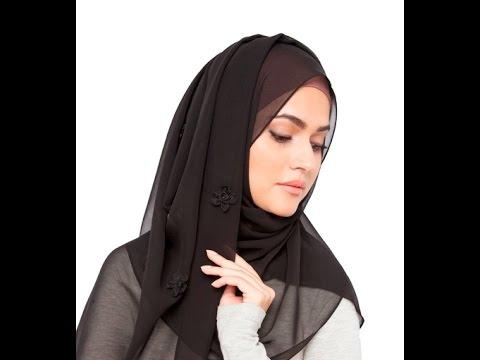 Arab Sunni Muslim became Christian   Beautiful Testimony 9 of 9