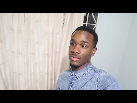 This lizard should help pay rent | Jamaica Vlog #8