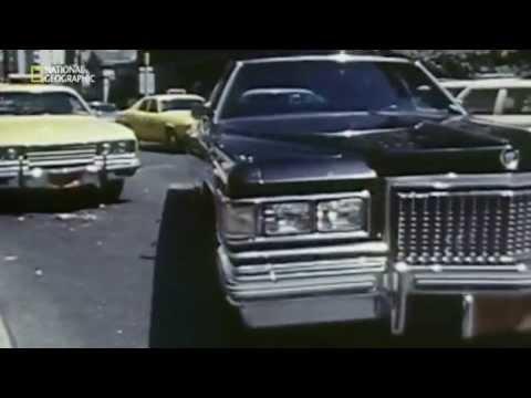 Amerikai maffia titkos története 4.rész