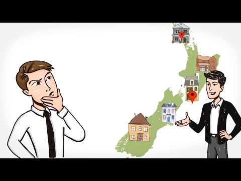 Property Mogul NZ