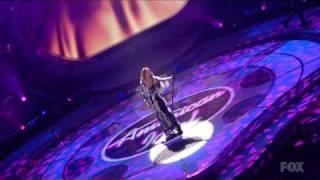 Jennifer Lopez (Que Hiciste) - LIVE