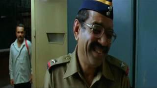 Mumbai Meri Jaan - Paresh Rawal gets emotional during his farewell