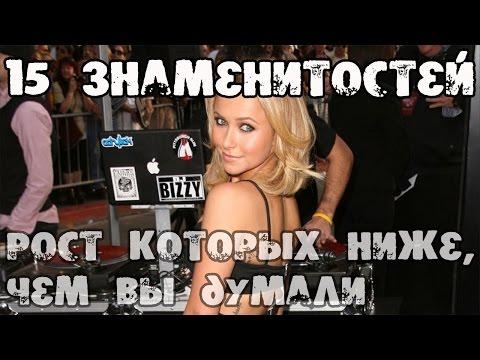 Оксана Самойлова биография модели, фото, рост и вес