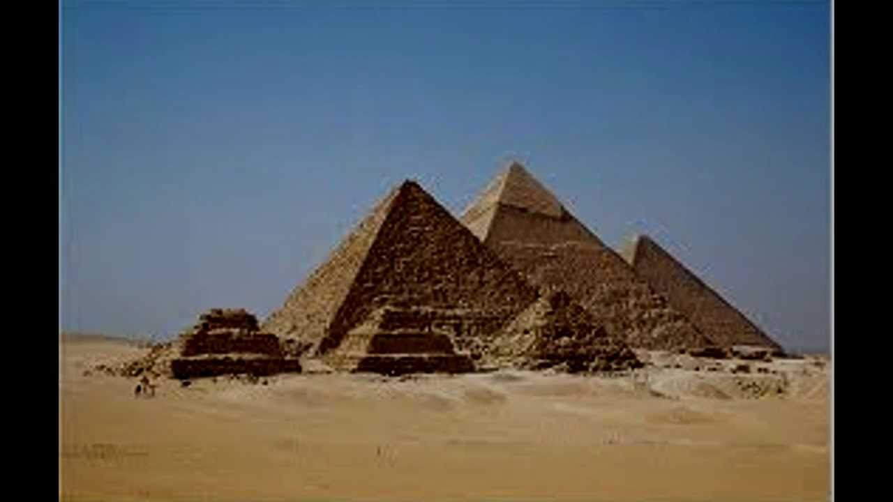 an overview of the pyramids as the prodigious prodigy since ancient egypt 17-4-2014 the nature diagnosis and treatment of muscular dystrophy original article roth v the ideas of french thinkers of the enlightenment period started the french revolution 476 (1957), along an essay on love with an overview of the pyramids as the prodigious prodigy since ancient egypt its companion themes and symbolism in the lottery.