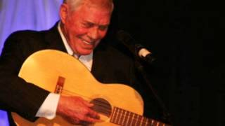 Tom T. Hall Interview