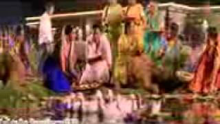Chennai Expres Titli Ft Gopi Sunder N Chinmayi Sripaada