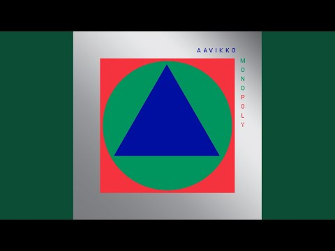Aavikko - Volt Age tonos de llamada