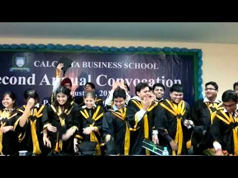 calcutta business school.mp4