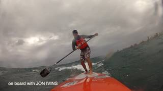 Downwind 9Oct2016