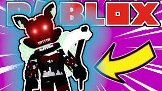 How To Get Midnight Moon Badge in Roblox Project Freakshow