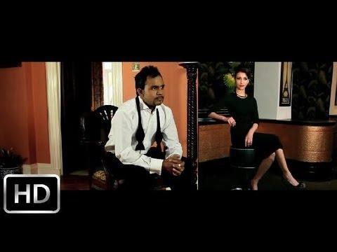 JANEH MERIYE | OFFICIAL VIDEO | ANGREJ ALI & AMAN HAYER