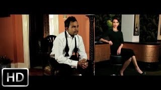 JANEH MERIYE | OFFICIAL VIDEO | ANGREJ ALI & AMAN HAYER
