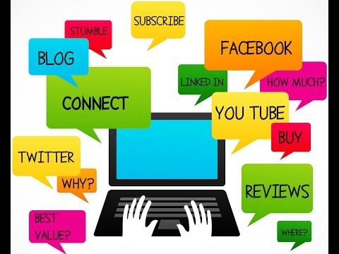 How to make a free website using blogger (Google,Blogspot.com)