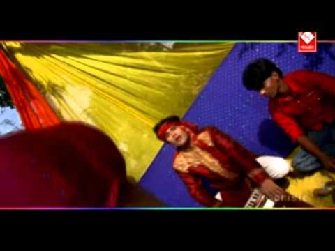 2018 के सबसे हिट भोजपुरी गाना || Driver Darling Badi Utpati || Rajesh Panday