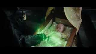 "Disney's Maleficent - ""Epic"" TV Spot"