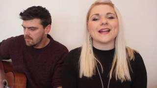 Coming Home- Sigma ft. Rita Ora acoustic cover by Carla Wilks