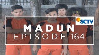 Madun - Episode 164
