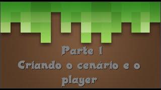 [The Game Factory 2] Criando um jogo Parte 1