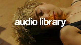 The Other Side - jlsmrl [Vlog No Copyright Music]