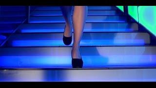 Long & Junior - Kolorowa Sukienka - Official Video Clip thumbnail