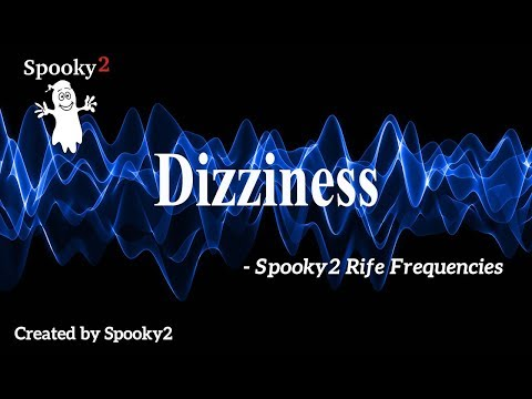 dizziness---spooky2-rife-frequencies