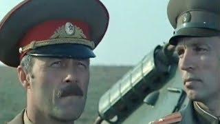 Комбаты 1 серия (1983) фильм