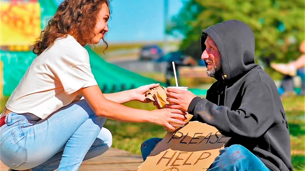 World Kindness Day: Ways To Give Back And Help Others Stay ...