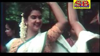 Video Venkalam - 6 Murali, Lohithadas, Bharathan Malayalam Movie (1993) download MP3, 3GP, MP4, WEBM, AVI, FLV Desember 2017