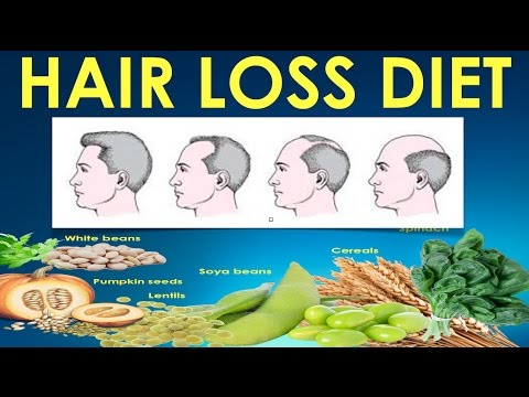 How Many Eggs Per Day For Hair Growth