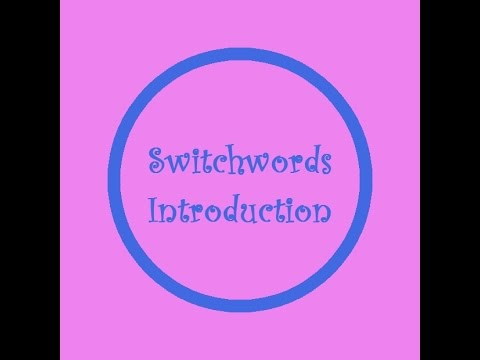 switchwords for weight loss switchwords database wiring 0