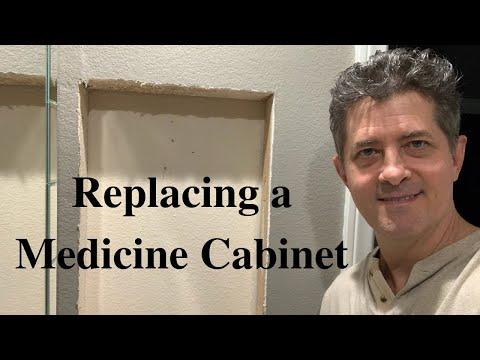replace-a-medicine-cabinet
