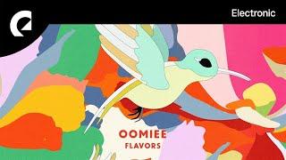 oomiee - Flavors