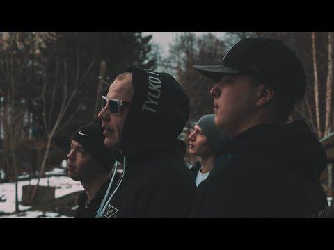 UNM - Worshipme feat.Jasnowidz (Official Video)