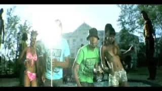 Dj Sdunkero ft Kaspero - Tops Off