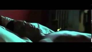 Страх. Короткометражный фильм