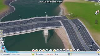 видео Советы SimCity BuildIt: Как увеличить население для постройки аэропорта