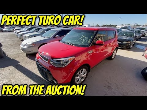 the-perfect-turo-car-found-at-the-auction!