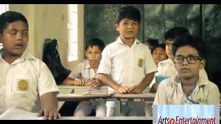 গরুর রচনা শুনে হাসতে হাসতে দম বন্ধ হলে আমার কোন দোষ নাই new Bangla Funny video