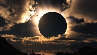 "EXTREMELY RARE ""HYBRID"" SOLAR ECLIPSE TO OCCUR OVER EASTERN US. SUNDAY MORNING (NOV 2, 2013)"