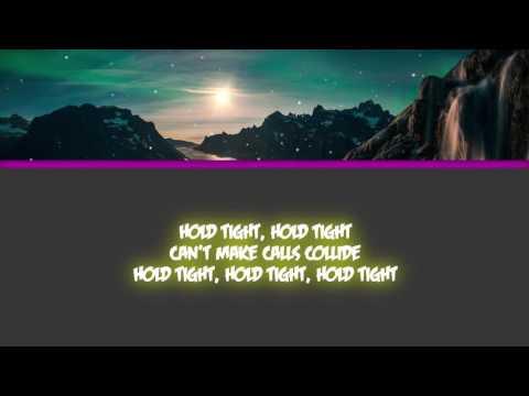 Culture Code - Make Me Move (feat. Karra) [Lyrics]