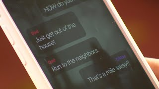 Chat fiction apps nab millennials