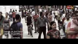 Mero Jeewan Esto Hos...Sugam Pokharel  Song-013