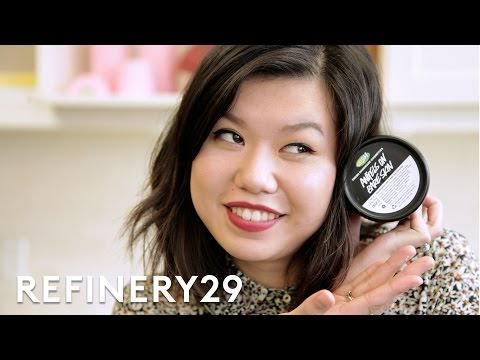 refinery29 youtube
