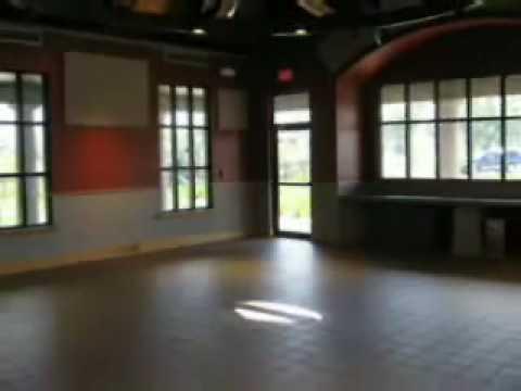 prien-lake-park-virtual-tour