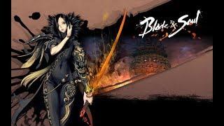 6 вещей о Blade & Soul, которые стоит знать новичкам