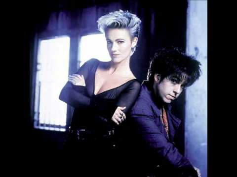 Roxette - Do You Get Excited