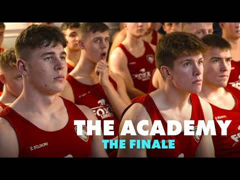 'the-academy'-s1-e06-|-england-rugby---leicester-tigers-|-sports-documentary-|-rugbypass