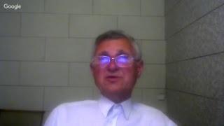 Александр Тарасенко. Как стать мудрым человеком Или как избавиться от глупости ч.1
